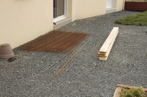 Terrasse dans Le Terrain mg_2868-300x199